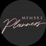 logo membre planners
