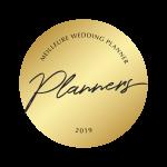 meilleur wedding planner provence par planners