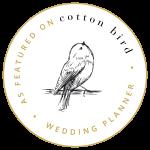 wedding planner en provence, marseille et aix en provence
