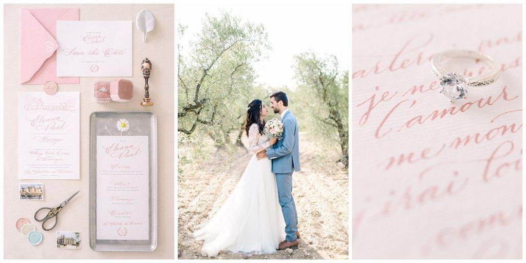 wedding planner provence alpes cote d'azur paca